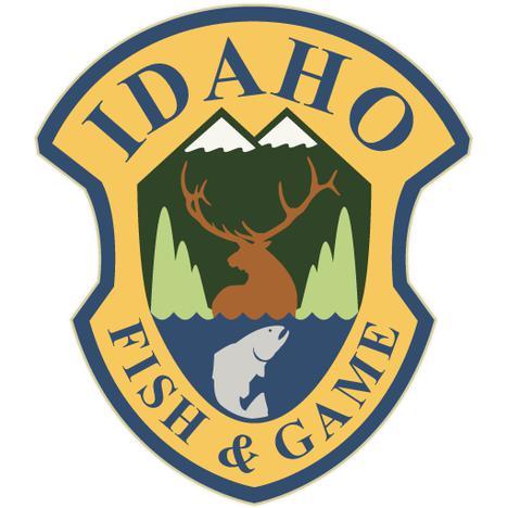 IDFG Logo.png