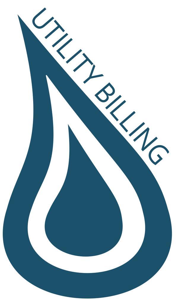 Utility Billing Logo.png
