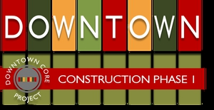 downtown logo large - PHASE 1c.png