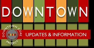 downtown logo large - INFORMATION CARD .png