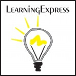 learning-express-150x150.jpg